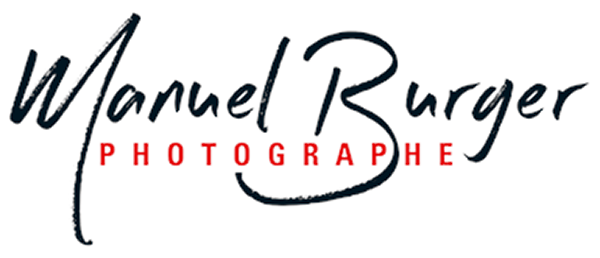 Manuel Burger Photographe