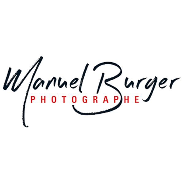Manuel Burger photographe